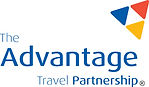 logo-advantage-v2.jpg