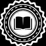 1024px-Logo-mark.svg.png