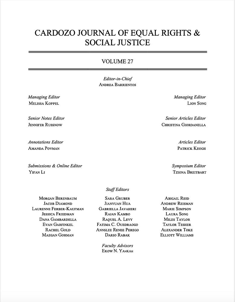 CJERSJ Vol. 27 Masthead (PDF) New.png