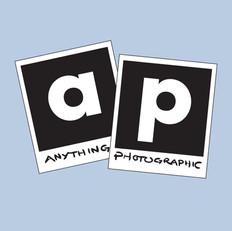 anythingphoto-thumb.jpg