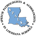 SPALS-logo.png