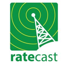ratecast-thumb.jpg