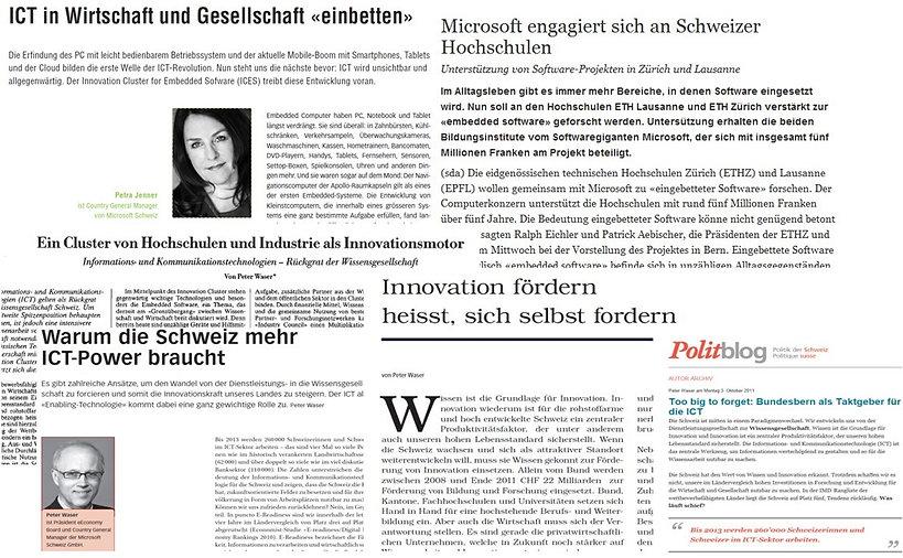 Medienberichte_Microsoft.jpg
