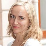 Olga ZAYTS.jpg