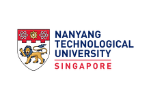 Nanyang_Technological_University-Logo.wi