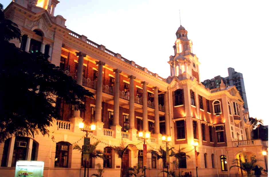 Main_Building.jpg