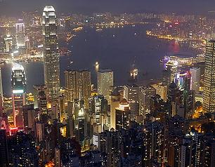 Hong_Kong_2.jpg