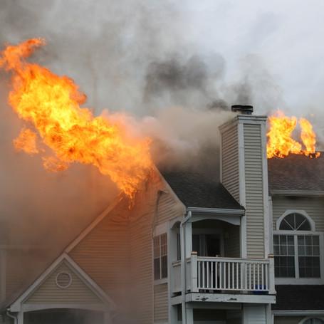 Apartment on Fire - 1.jpg