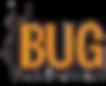 bugs-logo-address_edited.png