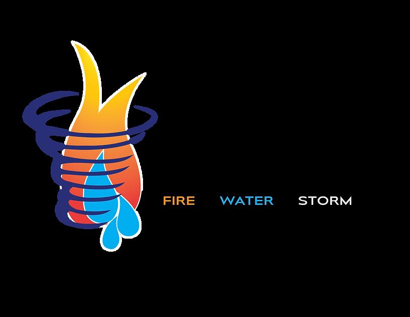 Final Revised logo-01.png