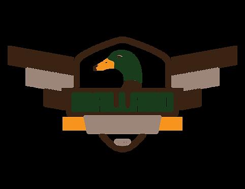 mallard flooring-01.png