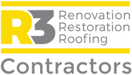 R3_Logo_FinalOutline-01-01.png