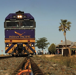 Indian Pacific.4.jpg