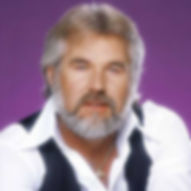 Kenny Donald Rogers.jpg
