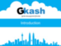 GKASH - Intro for Merchant - Oct2019-01.