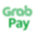 Grab Pay.png