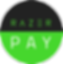 Razer Pay  150.png