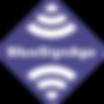 BlueSignAge_png_s.png