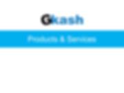 GKASH - Intro for Merchant - Oct2019-04.