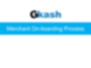 GKASH - Intro for Merchant - Oct2019-16.