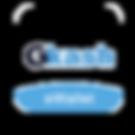 Gkash Logo.png