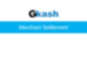 GKASH - Intro for Merchant - Oct2019-13.