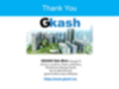 GKASH - Intro for Merchant - Oct2019-23.