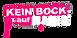 kein_bock_auf_nazis_logo3.png