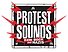 Protest Sounds2.png