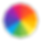 icons8-color-wheel-96.png