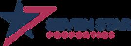 SevenStar_Logo_Horizontal_150ppi.png