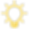 icons8-light-on-100.png