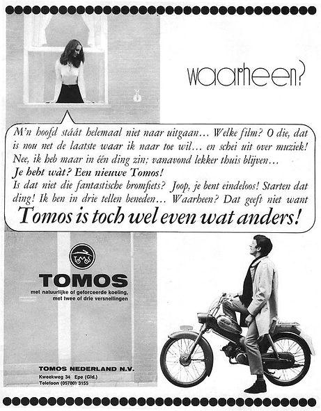 Tomos adv.jpg