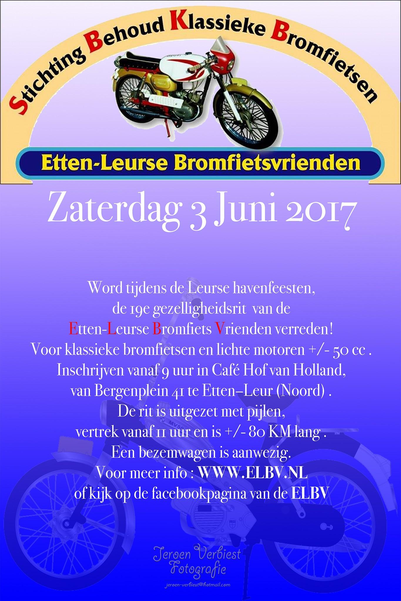 EttenLeur3juni2017
