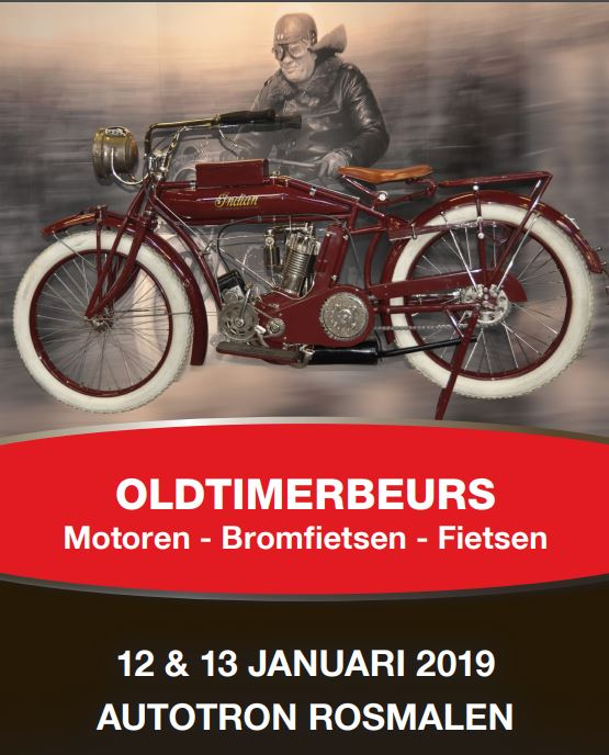 flyer-oldtimerbeurs-12-en-13-januari-201