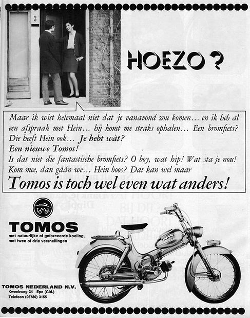 68-tomos-hoezo.jpg