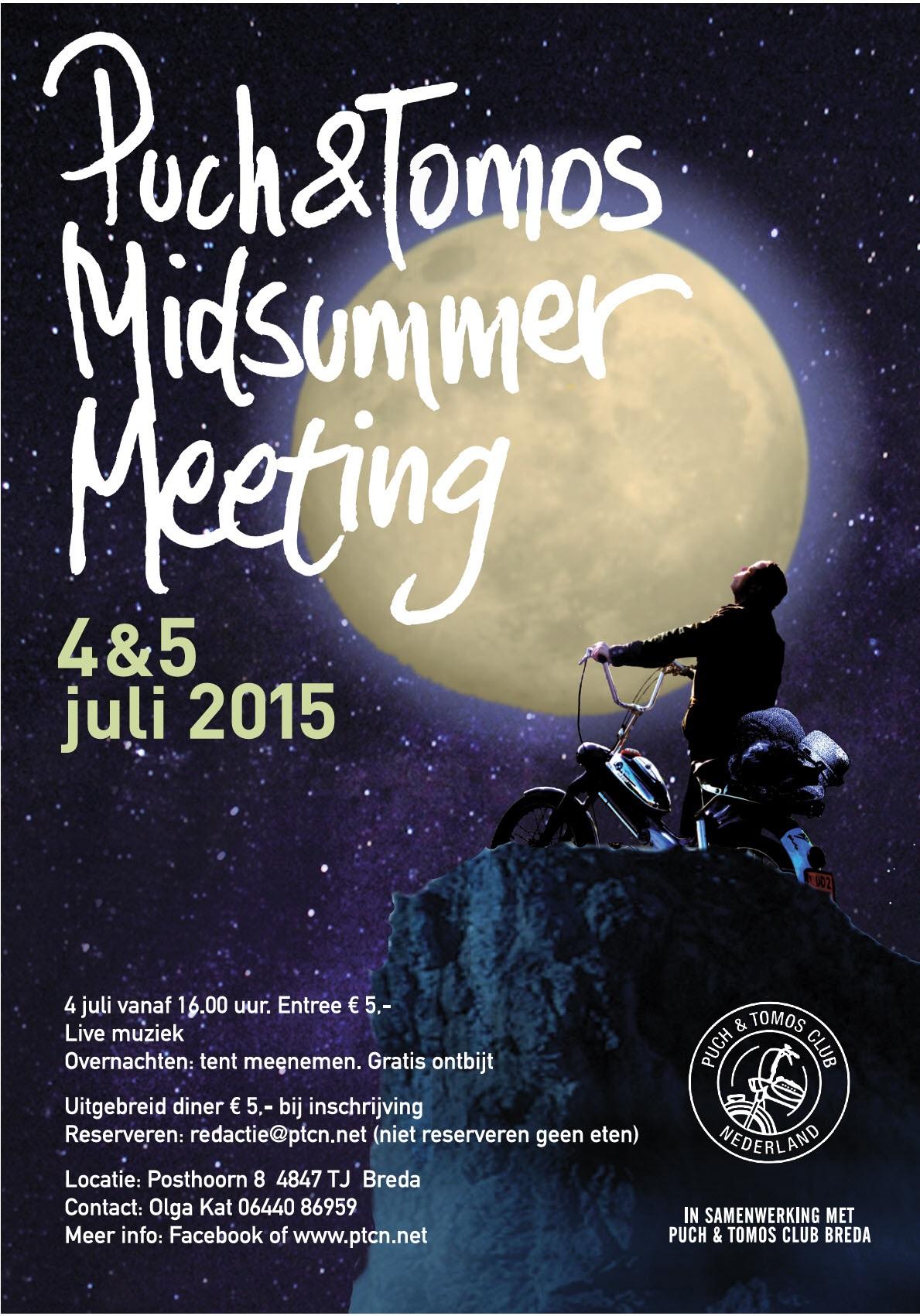Poster JPG