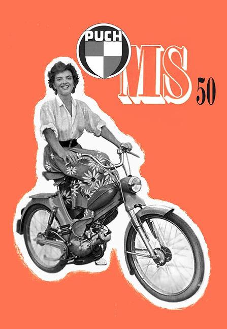 MS-50-poster-1954-web.jpg