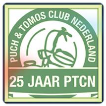 PTCN 25 jaar