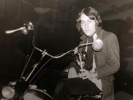 René_1970.jpeg