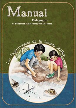 Tapa manual pedagogico.jpg