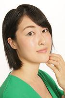 yu-ki (45).JPG