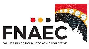 FNAEC Logo.jpg