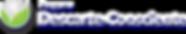 logo DC web wix.png