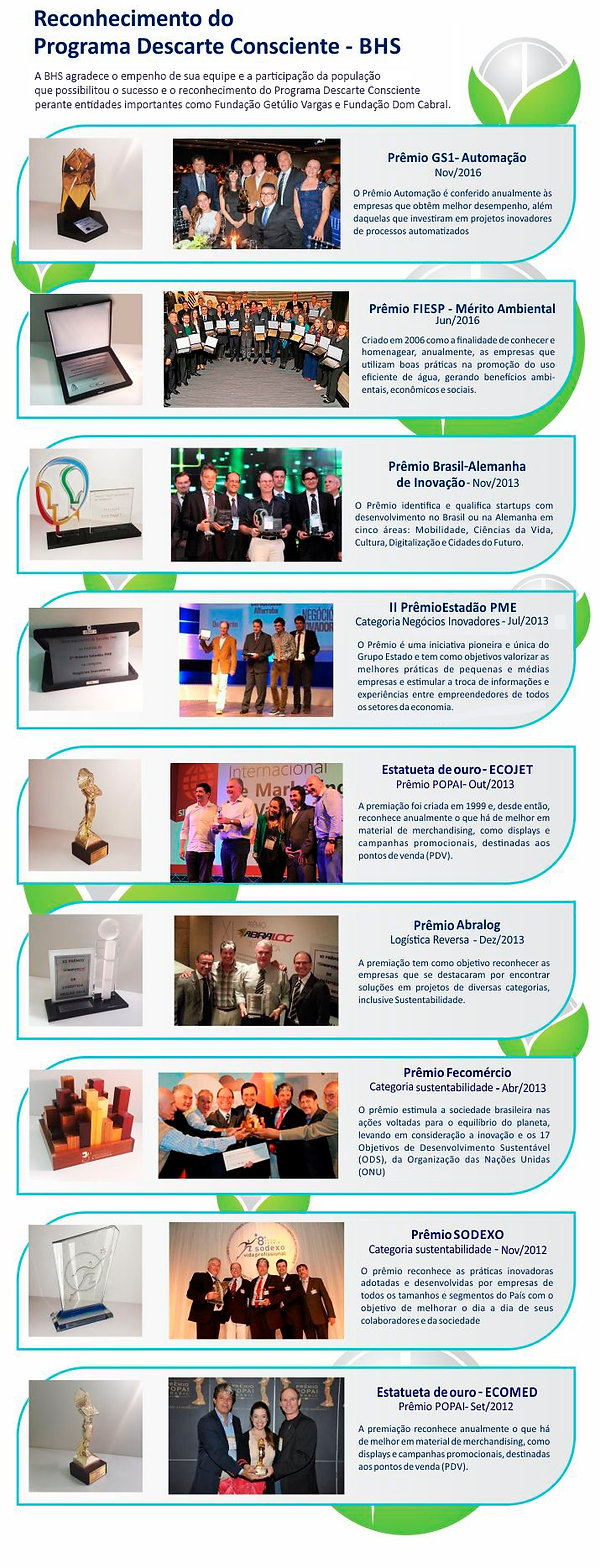 premios_wix_2.jpg