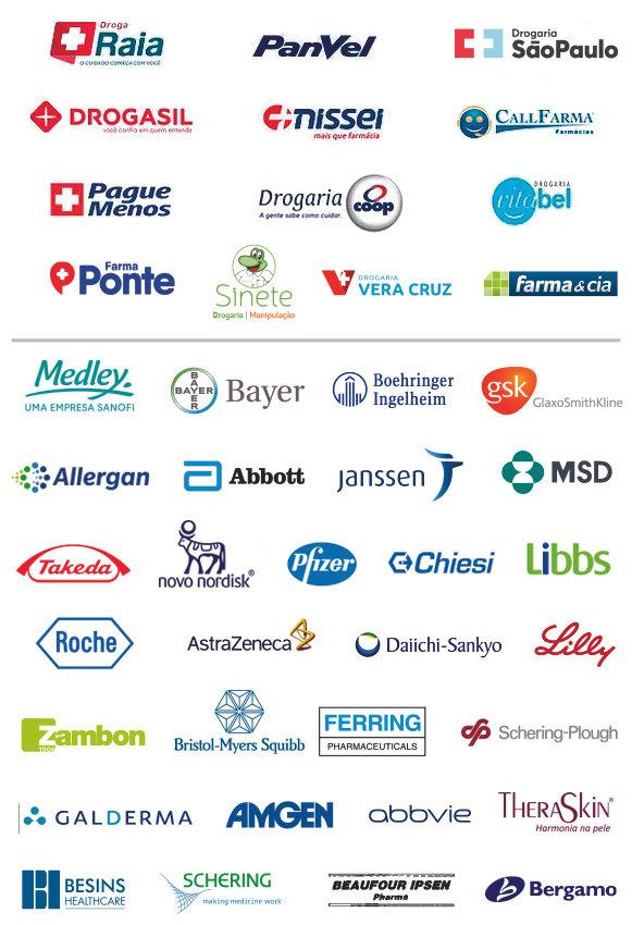 Logos patrocinadores DC maio 2021.jpg