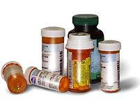 medicamentos recipientes.jpg