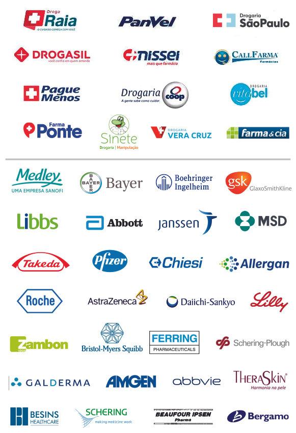 Logos patrocinadores DC fev 2021.jpg
