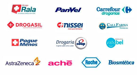 logos wix.jpg