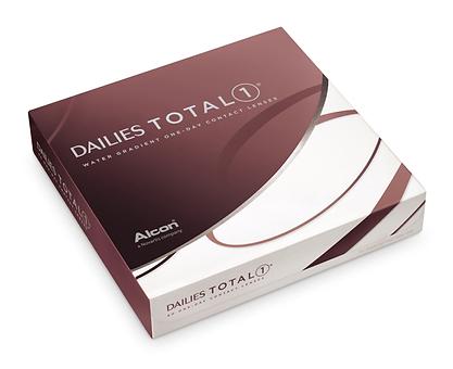 zul_pl_Soczewki-Dailies-Total-1-90szt-42